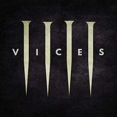 Vices - Single