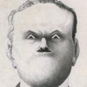 Аватар для Grivachoz