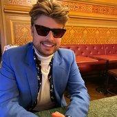 _sandrocavazza shared a photo on Instagram_ _Happy Friday everyone_ --%0A_shadesintherain__CH0bmGypdiY(JPG).jpg