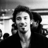 Bruce_Springsteen_1988.jpg