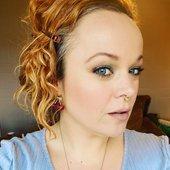 Allison Crowe - Autumn 2020