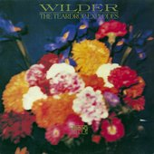 Wilder (Remastered Expanded Edition)