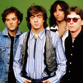 R.E.M.-1.png