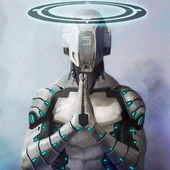 Аватар для BioMax_UA