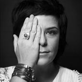 Fernanda Takai - Foto de Daryan Dornelles.png
