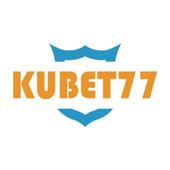 Avatar for kubet77app
