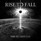 The Guardians - Single