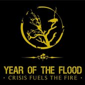Crisis Fuels The Fire