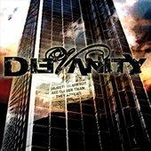 DieVanity EP