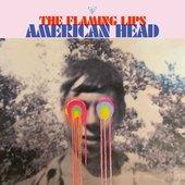 American Head [Explicit]