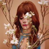 jenny lewis on the line 4.png