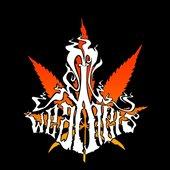 New Logo From RotnRoll.Gr