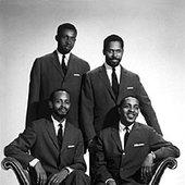 Avatar for Modern Jazz Quartet