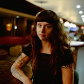 DIY-Magazine-Phil-Smithies-waxahatchee-2