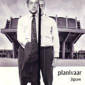 """Planivaar - \""""Jigsaw\"""""""