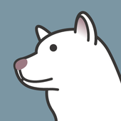Avatar for doggylife