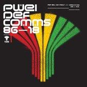 Def Comms 86-18