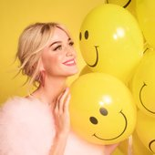 #SmileSunday