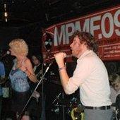 MPMF '09