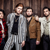 the-amazons-announce-huge-uk-autumn-tour--1402180846-940x600.png