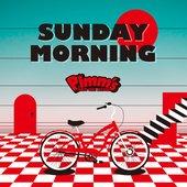 SUNDAY MORNING - Single