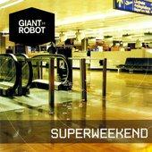 Superweekend