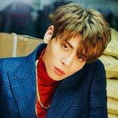Jonghyun-03.jpg