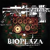 Bioplaza