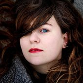 Alice Boman by Emma Larsson.jpg