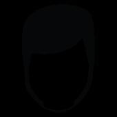 Avatar for ETR-