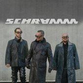 schramm23