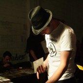 baa fest 2007