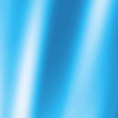 Avatar for JuhaK-