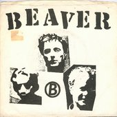Beaver (US)