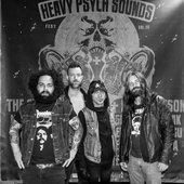 Heavy Psych Sounds Fest III -_-78 Duel.jpg