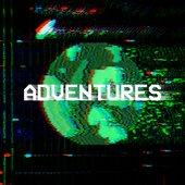 Adventures EP
