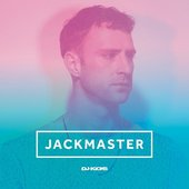 DJ-Kicks: Jackmaster