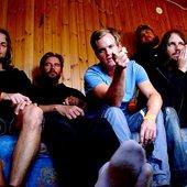 Greenleaf band