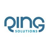 Avatar for RingSolutions