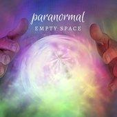 Paranormal - Single