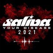 Your Disease (2021 Version)