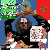 Thot Rap: Chapter 1