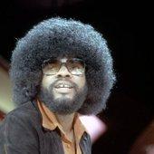 billy preston 1970s.jpg