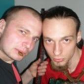 Аватар для Pyci4ka