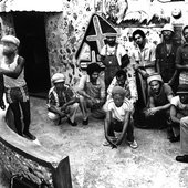 Black Ark 1978