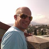Аватар для AlexLug