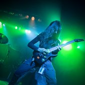 Death + Obscura /Live 2013-11-14
