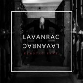 Lavanrac