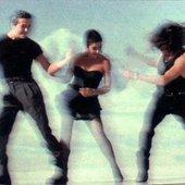 MECANO (1991)