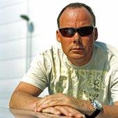 DJ TON T.B. (photo 3)